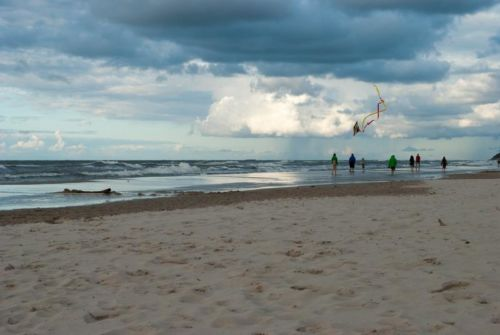 012zielonybursztyn-morze