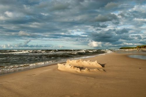 013zielonybursztyn-morze