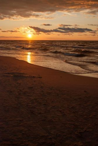 017zielonybursztyn-morze
