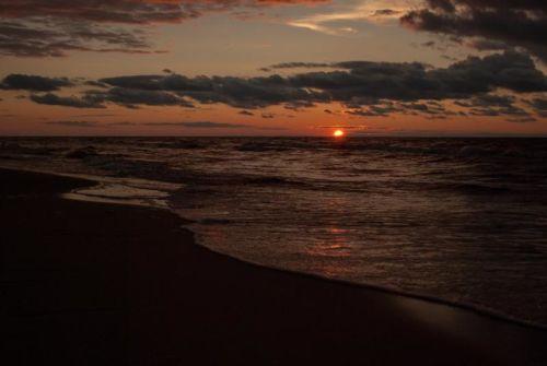 019zielonybursztyn-morze