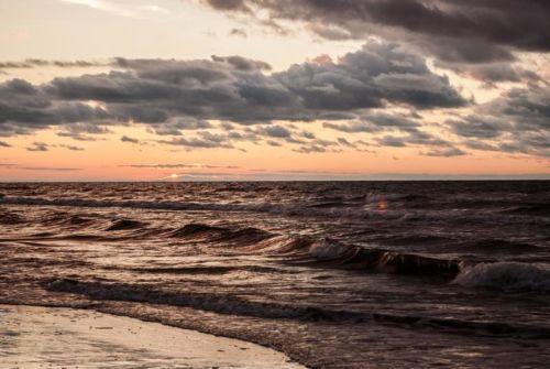 020zielonybursztyn-morze