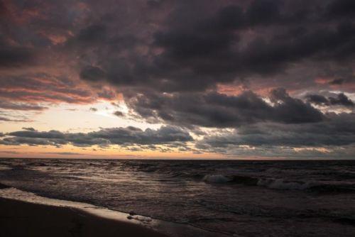 021zielonybursztyn-morze