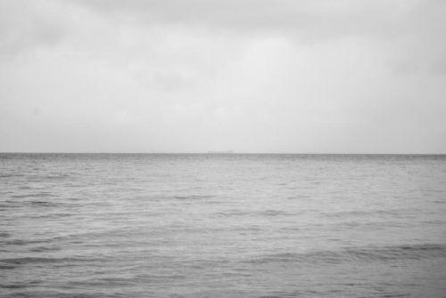 022zielonybursztyn-morze