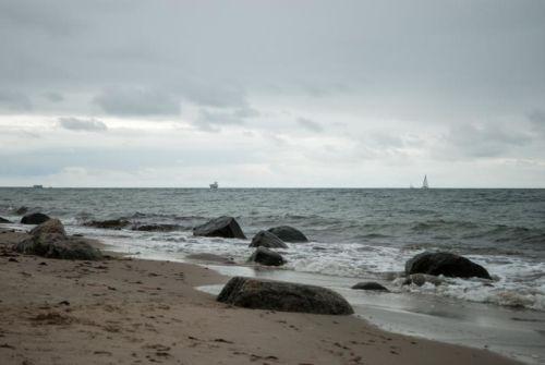 023zielonybursztyn-morze