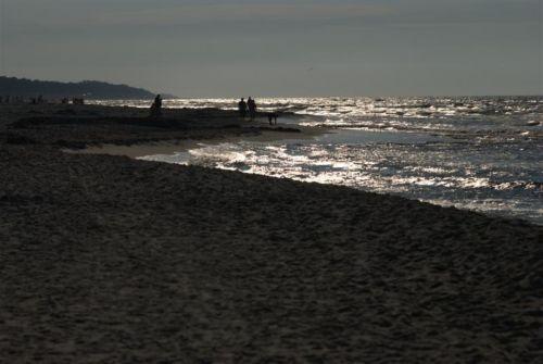 029zielonybursztyn-morze