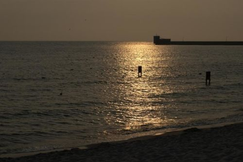 035zielonybursztyn-morze