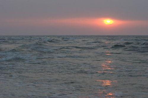 036zielonybursztyn-morze