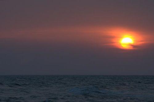 037zielonybursztyn-morze