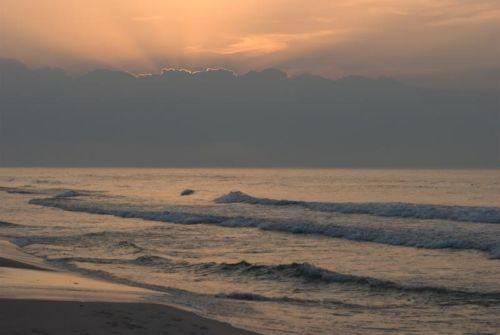 040zielonybursztyn-morze