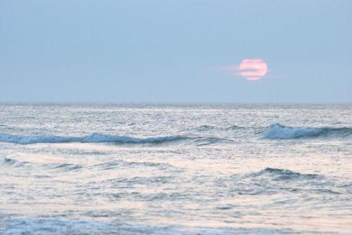 041zielonybursztyn-morze